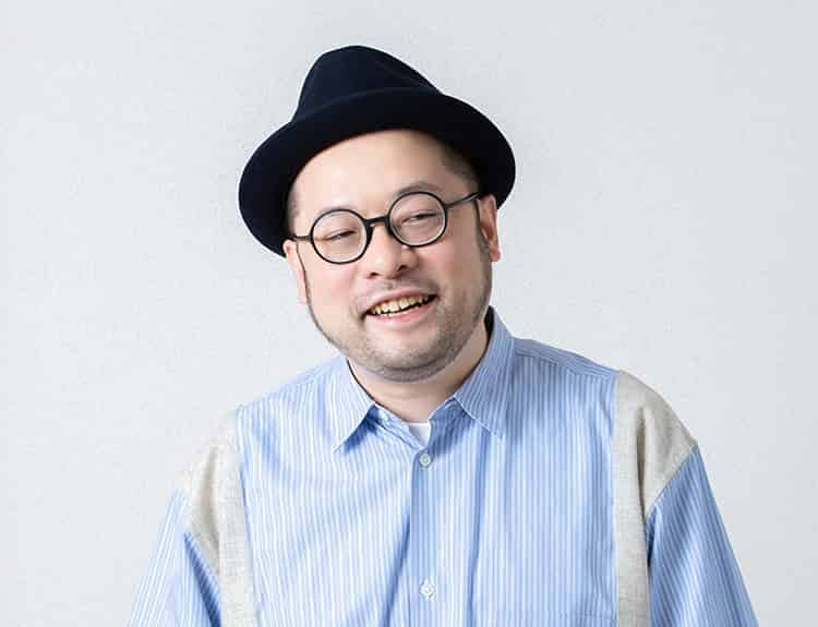 藤原 悦宏