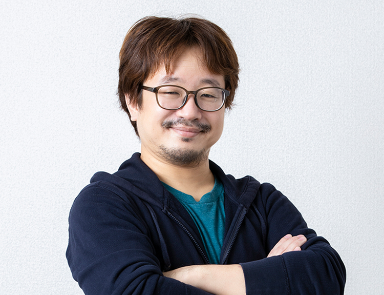佐々木 俊介